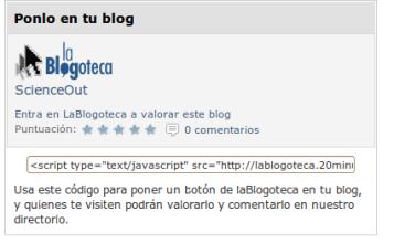 http://lablogoteca.20minutos.es/scienceout-28369/0/